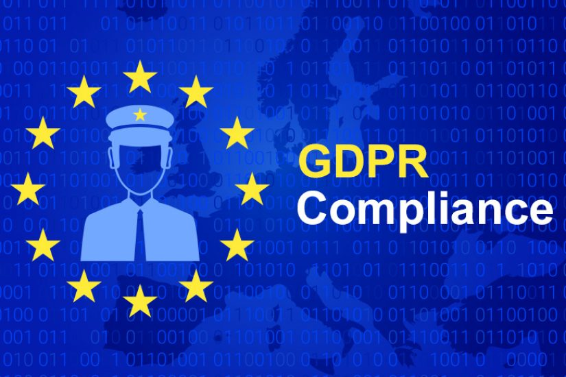 GDPR – 5 key points you need to know about GDPR